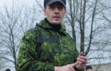Безлер пришел в ярость из-за удачной спецоперации сотрудников ГУР МОУ в Горловке