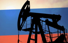Цена на нефть начала падать: новости из Китая ударили по российскому энергосектору