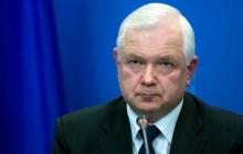 Новый план России по захвату Украины: разведчик Маломуж сделал заявление о провокациях в Азовском море