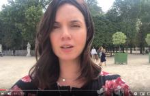 Соколова мощно обратилась к украинцам с призывом: в День Независимости нужно обязательно сделать это - видео