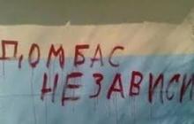 Политолог о референдуме на Донбассе: цирк под дулами автоматов устраивайте у себя в Татарстане