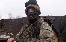 """Командир """"ДНР"""" Ольхон """"бросился"""" на Путина из-за разведения войск: """"Дай приказ!"""""""