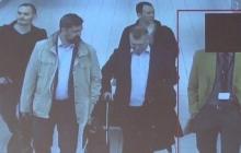 """Новый громкий провал ГРУ: Нидерланды депортировали 4 разведчиков РФ, """"засветившихся"""" из-за чека"""