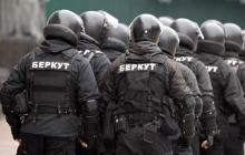 """Подозреваемым в убийствах на Майдане экс-""""беркутовцам"""" продлили срок нахождения под стражей на 60 суток"""