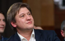 Стала известна фамилия потенциального секретаря СНБО Украины: у Зеленского сделали заявление