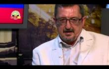 Соратник Пургина Александров: Я уверен, что меня убьют