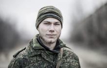 Группа ООС наведалась под ДАП и ликвидировала предводителя боевиков Кузю - террористы в трауре