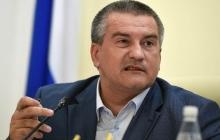 Коллапс в оккупированной Керчи - Аксенов идет на крайние меры