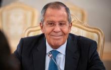 """Лавров представил российскую """"формулу Штайнмайера"""" и выдвинул Украине условия"""