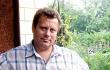 """Блогер Павел Бондаренко об интервью Коломойского : """"Нас выставили на продажу, покупатель - Путин"""""""