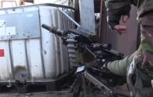 Видео из Донецкого аэропорта, которое невозможно смотреть без слез: кадры