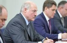 Лукашенко отворачивается от России и открыто уходит в Евросоюз