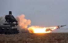"""Появилось видео испытаний ракеты """"Нептун"""", которую встревоженный Кремль уже назвал """"угрозой"""""""