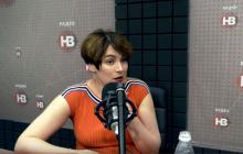 Кошкина: Зеленский нанес новый удар по Коломойскому - Богдан очень недоволен