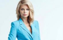 """Александра Клитина:"""" Моя внешность - мой плюс, дающий мне гибкость"""""""