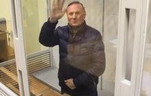 "Адвокат Ефремова кинул ""крестного отца"" ""ЛНР"" ради Насирова"