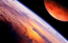 Планета-вампир выкачает Землю досуха: известны планы Нибиру на нашу планету, Африке придется хуже всех