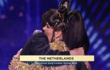 """Стал известен победитель """"Евровидения-2019"""": результат и итог конкурса онлайн - видео"""