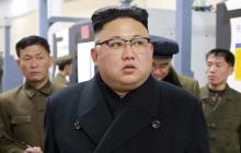"""""""Что-то Кимы нестойкие пошли, но тенденция мне нравится!"""" - блогер"""