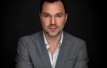 Арестович получил должность в ОП - стало известно, чем спикер ТКГ будет помогать Ермаку