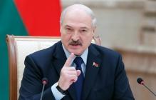 """Лукашенко отвесил очередную пощечину в адрес России: """"Ни в коем случае не заимствуйте вот этот опыт"""""""