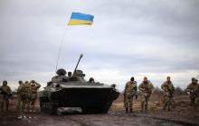 Несколько украинских городов окажутся под ударом из-за отвода войск ВСУ на Донбассе