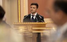 """""""Зеленский свернул не туда"""", - эксперт назвал последствия решения президента, украинцы такого не ожидают"""