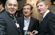Олигархи на секретной встрече решали, как противостоять нынешней власти, - Лещенко