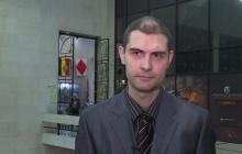 Самое жесткое признание пособника сепаратистов Евгения Шабаева о всех кровавых действиях Кремля в Украине и Сирии - кадры запрещены к показу в России