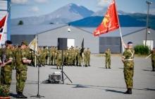 """В Норвегии объявили о масштабной модернизации армии для защиты от """"все более непредсказуемой России"""""""