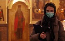 Стало известно, как украинцы будут праздновать Пасху в условиях карантина: МВД и духовенство согласовали данный вопрос