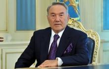 Вечером 30 января станет известно, продолжит ли Назарбаев обвинять Россию в оккупации: анонсировано спецзаявление президента Казахстана