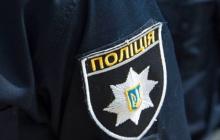 Вышел из лесу и начал стрелять: под Харьковом мужчина открыл огонь по отдыхающим с детьми, есть погибший