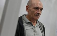 ПАСЕ выдвинула России жесткий ультиматум по допросу Цемаха - подробности