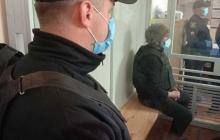 Всплыло темное прошлое стрелка Захаренко: отсидел 7 лет в России за тяжкое преступление