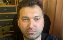 """Голобуцкий рассказал, зачем Фокина взяли в ТКГ: """"Что-то может и пройти"""""""
