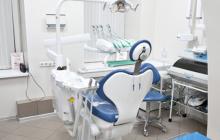 В Славянске умерла 6-летняя девочка после приема у стоматолога – детали