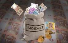 Голосование о пересмотре бюджета провалено - Украина приближается к дефолту