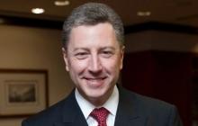 """""""Из-за атаки на Украину Россия будет отрезана от мировой финансовой системы"""", – Волкер"""
