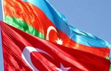 """""""Это очень странный союз, налицо политическая подоплека"""", - власти России испугались нового союза Украины с Азербайджаном и Турцией"""