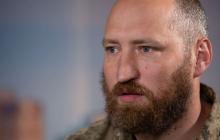 Гай поставил Богдана на место за фейк о проплаченных протестах