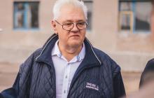 """""""Я все равно это сделаю"""", - Сергей Сивохо дал первый комментарий после увольнения"""