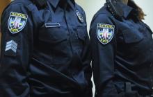 Полиция Киева предлагает ввести в городе комендантский час: что известно