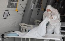 Коронавирус в Италии: статистика погибших поставила антирекорд, ситуация ухудшается