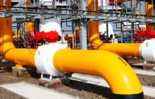Азербайджан готов конкурировать с Россией за рынок газа в Европе