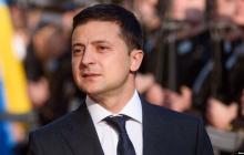 Очередной безвиз для Украины: Зеленский выступил с заявлением