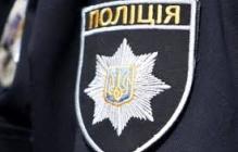 """В киевском хостеле обнаружена брошенная жительницей """"ЛНР"""" 1,5 месяца назад 9-летняя девочка - кадры"""
