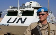 Участие Швеции в Миссии ООН: глава Минобороны назвал условие, при котором страна отправит свои войска на Донбасс