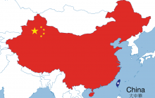 Индия и Вьетнам обвинили Китай в расширении территорий, пока бушует пандемия коронавируса