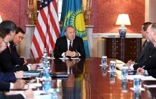 """Россия снова осталась """"не у дел"""": США и Казахстан готовят совместные нефтегазовые проекты - подробности"""